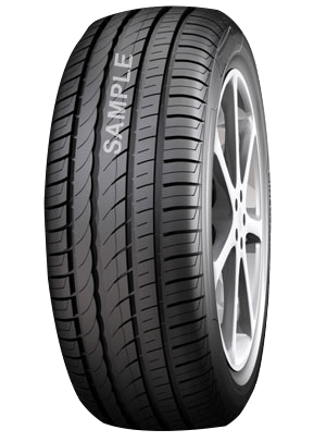 Summer Tyre RADAR DIMAX R8+ XL 245/50R20 105 W